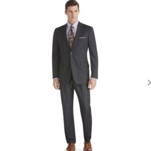 Jos. A. Bank Signature Collection Suit
